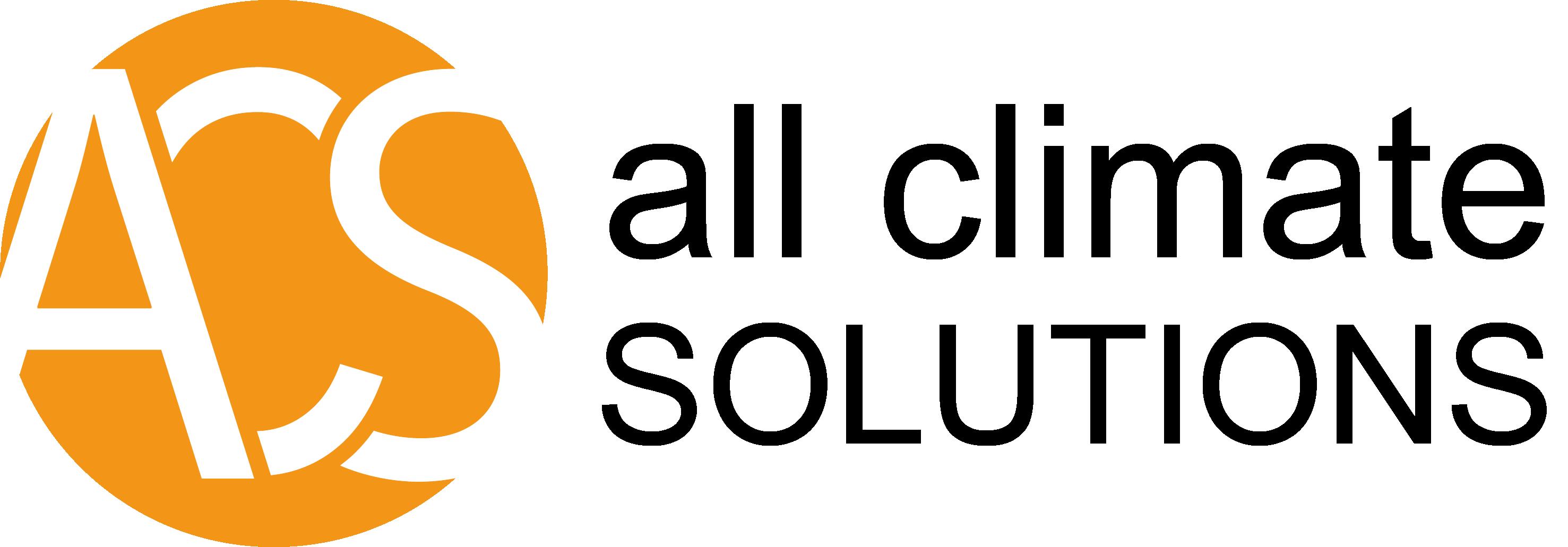 ACS logo whitetext